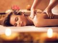 lieu-phap-massage